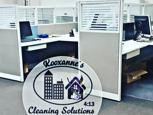http://roxannescleaningsolutions.com/wp-content/uploads/2020/10/Office-Cleaning-in-Riverside-Ca-6-640x480.jpg