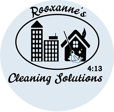 Roxanne's Cleaning Solutions